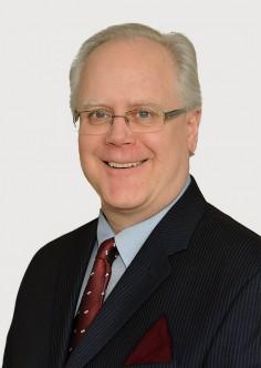 davide-brown-cbb-bankruptcy-trustee
