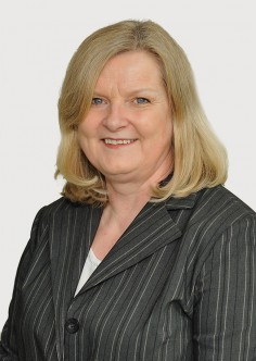 esther-thornback-cbb-bankruptcy-trustee