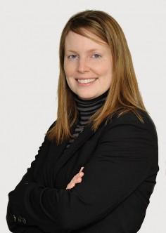 julie-merkley-cbb-bankruptcy-trustee