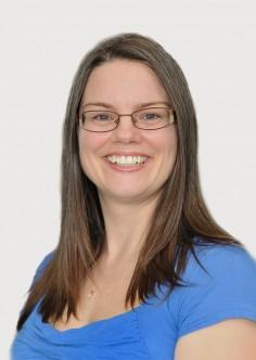 maureen-parent-cbb-bankruptcy-trustee