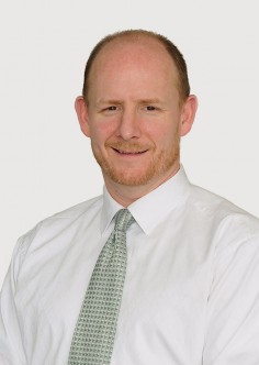 trevor-brian-cbb-bankruptcy-trustee